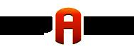автосервис Logo
